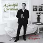 Glenn Hughes - A Soulful Christmas