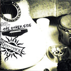Godsmack - The Other Side (EP)