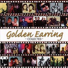 Golden Earring - Collected CD1