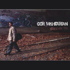 Gor Mkhitarian - Godfather Tom: Music from the Armenian Underground