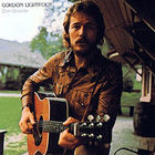 Gordon Lightfoot - Don Quixote (Vinyl)