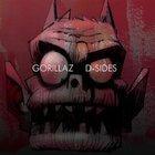 Gorillaz - D-Sides CD1