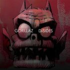 Gorillaz - D-Sides CD2