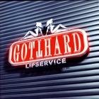 Gotthard - Lipservice