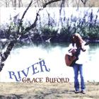 Grace Buford - River