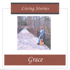 Grace Buford - Living Stories