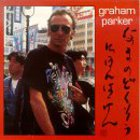Graham Parker - Live Alone! Discovering Japan