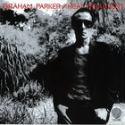 Graham Parker - Heat Treatment