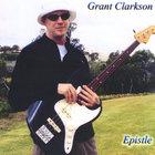 Grant Clarkson - Epistle