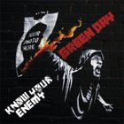 Green Day - Know Your Enemy (CDS) CD1