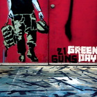 Green Day - 21 Guns (CDS)