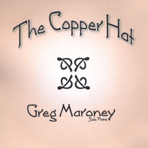 The Copper Hat