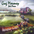 Greg Maroney - Harmony Grove