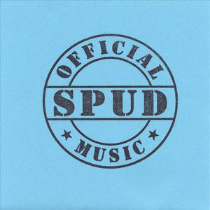 Official SPUD Music