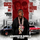 Gucci Mane - The Movie 2: The Sequal