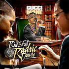 Gucci Mane - The Rise & Fall Of Radric Davis
