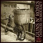 Guns N' Roses - Chinese Democracy '08