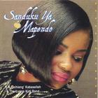 H.N. OCHIENG' KABASELLEH - Sanduku Ya Mapendo