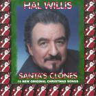 Hal Willis - Santa&#039;s Clones