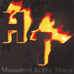 Mountain to the Moon