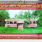 Hall & Oates - Abandoned Luncheonette (Vinyl)