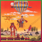 Hap Palmer - We're On Our Way