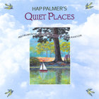 Hap Palmer - Quiet Places