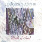 Harper Tasche - Depth of Field