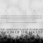 World Shroud