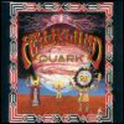 Hawkwind - Quark Strangeness and Charm