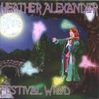 Heather Alexander - Festival Wind