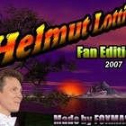 Helmut Lotti - Fan Edition