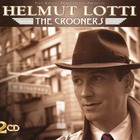The Crooners CD1