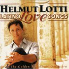 Helmut Lotti - Latino Love Songs