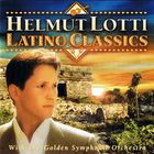 Helmut Lotti - Latino Classics (With The Golden Symphonic Orchestra)