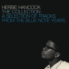 Herbie Hancock - The Collection