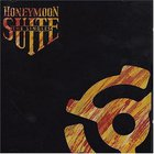 Honeymoon Suite - Singles