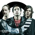Hoobastank - For(n)ever