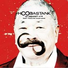 Hoobastank - The Greatest Hits