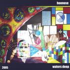 Hoonose - Waters Deep