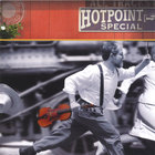 Hotpoint Stringband - Hotpoint Special