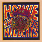 Howie and The Hillcats - Howie and The Hillcats