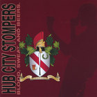 Hub City Stompers - Blood, Sweat and Beers