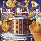 Hungry March Band - Critical Brass