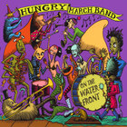 Hungry March Band - On The Waterfront
