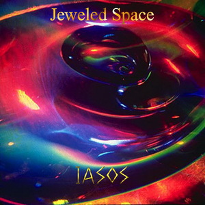 Jeweled Space