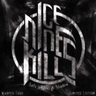 ICE NINE KILLS - Safe Is Just A Shadow