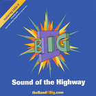 II BIG - Sound of the Highway