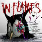 In Flames - Delight And Angers (CDS)