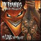 In Flames - Used & Abused: In Live We Trust CD1